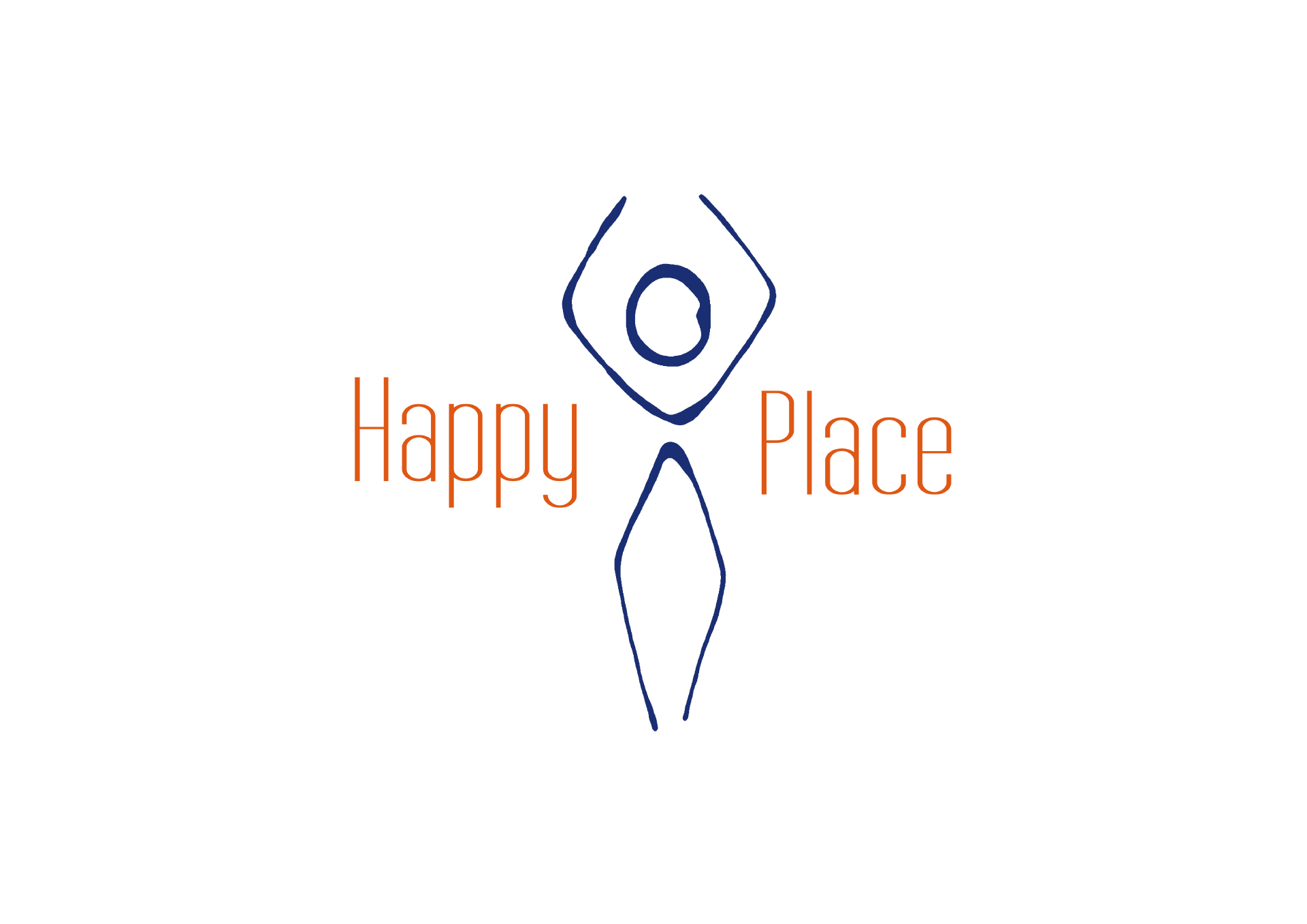 Happy Place - כפר עזה